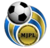 Midland Junior Premier League